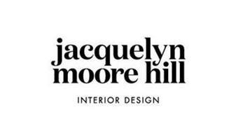 JACQULEYN MOORE HILL INTERIOR DESIGN
