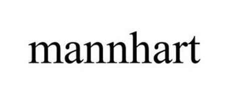 MANNHART