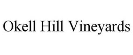 OKELL HILL VINEYARDS