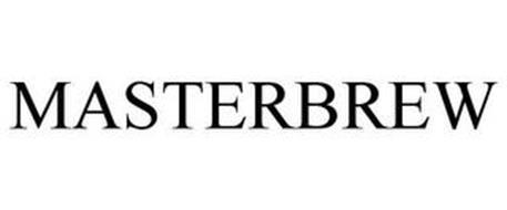 MASTERBREW