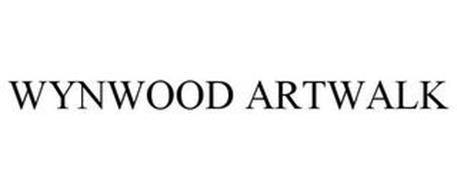 WYNWOOD ARTWALK