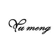 YU MENG