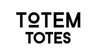 TOTEM TOTES