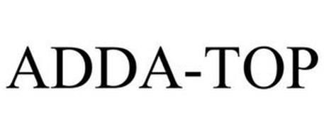 ADDA-TOP