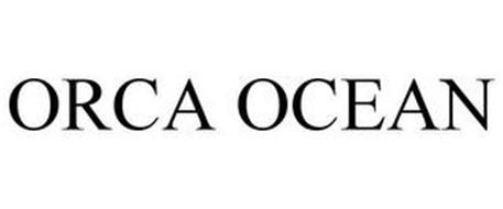 ORCA OCEAN