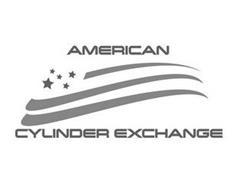 AMERICAN CYLINDER EXCHANGE