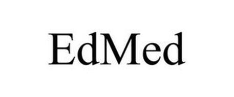EDMED