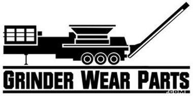 GRINDER WEAR PARTS.COM