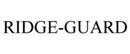 RIDGE-GUARD
