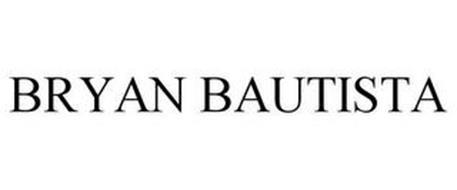 BRYAN BAUTISTA