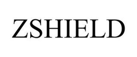 ZSHIELD