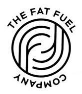 THE FAT FUEL COMPANY FF