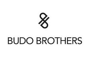 BB BUDO BROTHERS