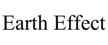 EARTH EFFECT