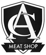 AC MEAT SHOP