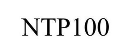 NTP100
