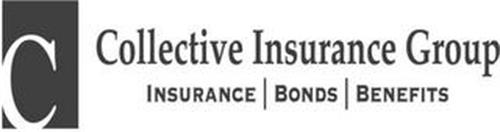 C COLLECTIVE INSURANCE GROUP INSURANCE   BONDS   BENEFITS