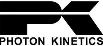PK PHOTON KINETICS