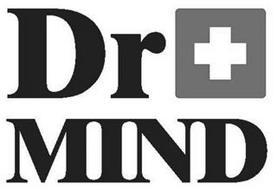 DR + MIND