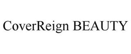 COVERREIGN BEAUTY