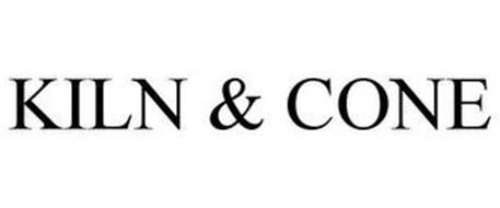 KILN & CONE