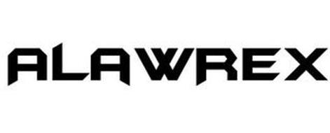 ALAWREX
