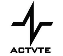 ACTVTE