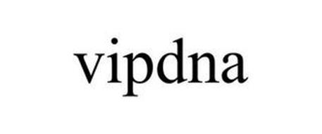 VIPDNA