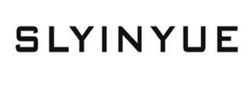 SLYINYUE