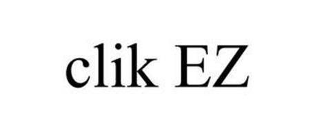 CLIK EZ