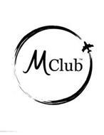 M CLUB
