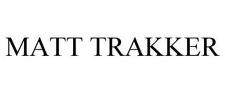 MATT TRAKKER