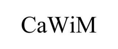 CAWIM