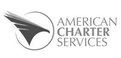AMERICAN CHARTER SERVICES