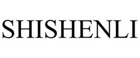 SHISHENLI