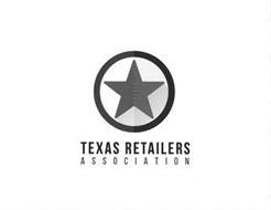 TEXAS RETAILERS ASSOCIATION