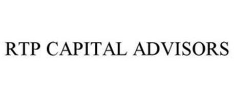 RTP CAPITAL ADVISORS