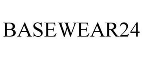 BASEWEAR24