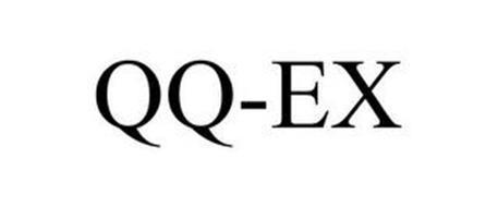 QQ-EX