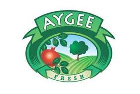 AYGEE FRESH