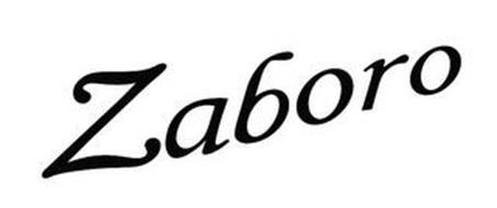 ZABORO