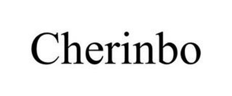 CHERINBO