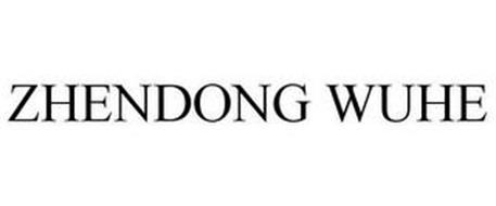 ZHENDONG WUHE