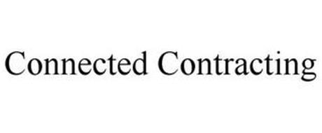 CONNECTED CONTRACTING