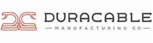 DURACABLE  MANUFACTURING CO
