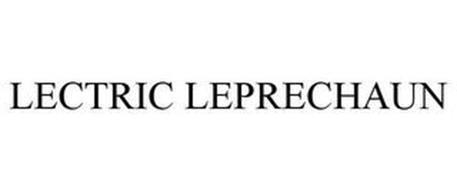 LECTRIC LEPRECHAUN