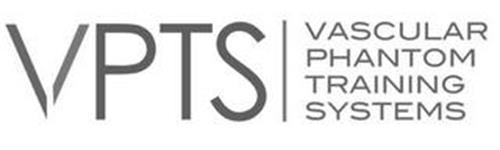 VPTS | VASCULAR PHANTOM TRAINING SYSTEMS