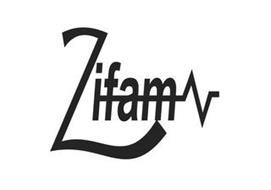 ZIFAM