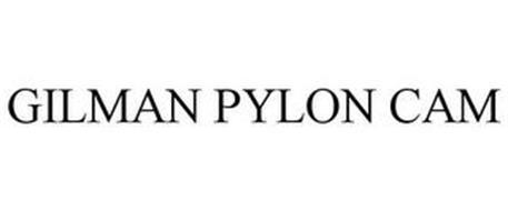 GILMAN PYLON CAM