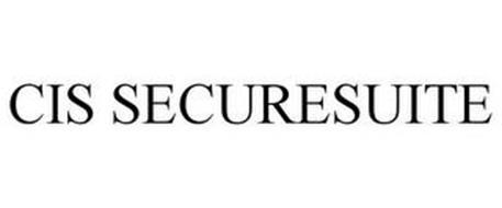 CIS SECURESUITE